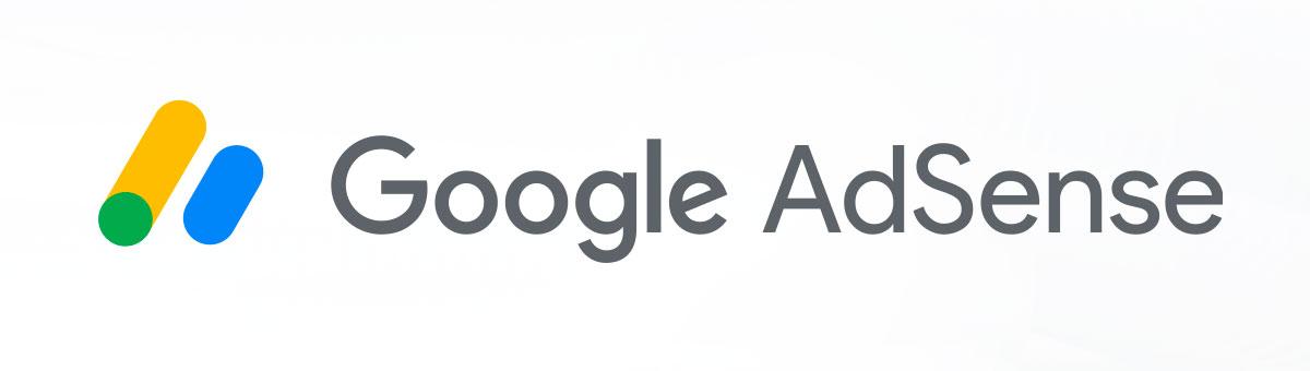 Платформа контекстной рекламы Google Adsense